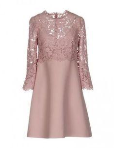 Wedding dresses modern short bridesmaid 37+ Ideas #wedding