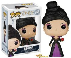 http://nerdist.com/once-upon-a-time-pop-figures-to-release-this-october/?gallery=278047