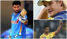 These cricketers became Millionaires overnight!!   http://cricketicker.com/?p=49