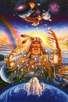 imagenes reggae meditacion - Google Search