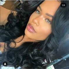 Hair Extensions & Wigs Industrious Ombre Honey Blonde Hair Wave Bundles With Frontal Closure Brazilian Carina Remy Body Wave Human Hair Extension Blonde
