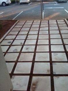 The Paving Experts for top-class paving installations in Pretoria. Pool Coping, Cladding, Color, Colour, Colors