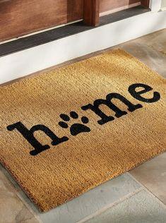 533 Best Rugs And Doormats Images In