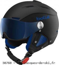 Wantdo Casque de Ski pour Sports dhiver
