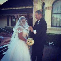 Gorgeous #lauristonhouse#romantic#love#inlove#weddingawe#weddingidea#weddinghour#westillcoming#weddedwonderland#sydneyweddingvenue#weddingphotographer#weddingwednesday#dressesafterdark#bridetobe#follows#follow4follow#likes#like4like#weddingday#weddingseason#ff#followfridays#weddinginspiration#weddingdecor#bridal#bridesjournal#weddingblogger#eventplanner#happiness#wedding