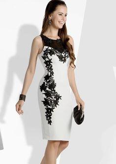 Andrea. En el Nombre del Diseño. Tienda Online. Zapatos 54456693d8c