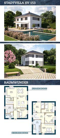 #taffhaus #fertighaus #effizienzhaus #baueninsachsen #kfw40 #traumhaus #stadtvilla #qualitätdiesteht