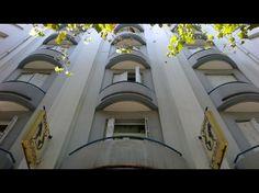 Perpignan, France Perpignan France, Art Nouveau, Art Deco Fashion, Houses, Art Deco Style