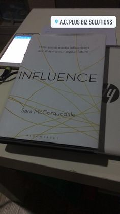 Knowledge of digital influence. How do influencers make money? Marketing And Advertising, How To Make Money, Knowledge, Digital, Books, Projects, Log Projects, Libros, Blue Prints