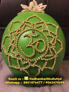 Please reach u son whatsapp 9063479099 Diwali Decorations, Indian Wedding Decorations, Festival Decorations, Flower Decorations, Indian Weddings, Wedding Crafts, Diy Wedding, Wedding Wows, Decor Wedding