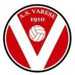 A Busto Arsizio i colori dei rivali del Varese Calcio » Football a 45 giri | Football a 45 giri