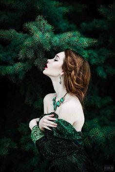 Imagination full of Desires : Photo