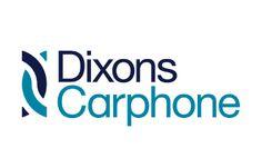 Retail stock to watch: Dixons Carphone PLC (LON: DC)