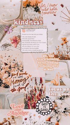 Whats Wallpaper, Jesus Wallpaper, Iphone Background Wallpaper, Retro Wallpaper, Iphone Wallpaper Tumblr Aesthetic, Aesthetic Pastel Wallpaper, Aesthetic Wallpapers, Cute Wallpaper Backgrounds, Pretty Wallpapers