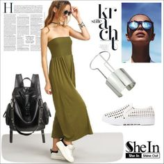 what shoes to wear with wide leg jumpsuit 16
