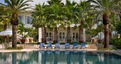 Club Amenities - Windsor Vero Beach, Florida