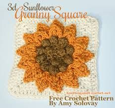 Image result for granny squares