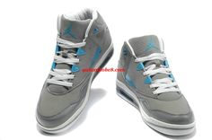 cool jordans this is so dope shoes