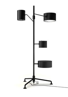 statistocrat_floor_lamp_black_by_atelier_van_lieshout_for_moooi-forweb-moooi