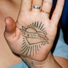 -heart-palm-tattoo