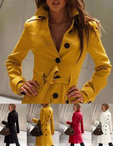 @Nikki Self - this is modelled on the original Victoria Secret coat from a couple of years ago.  knowledgeable i am (£51)