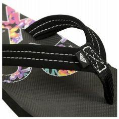 roxy Women's SHOREBREAK Sandal