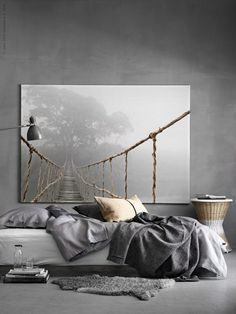 Black beauty - PLANETE DECO a homes world
