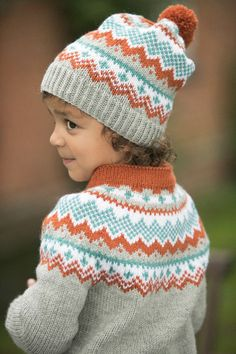 MG03-04 Derecho genser  lue | MJUK Sweater Outfits, Beret, Winter Hats, Beanie, Colour, Knitting, Sweaters, Fashion Design, Clothes
