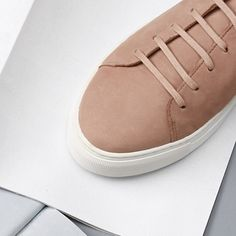 Spring Collection, Sneakers, Shoes, Fashion, Tennis Sneakers, Sneaker, Zapatos, Moda, Shoes Outlet