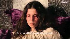 rtl sorozaz magyarul - YouTube