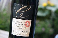 Zinfandel wine explained here.