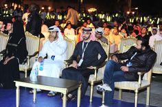DMM #SATHAR AL KARAN # DUBAI # MYDUBAI # ABUDHABI # KERALA # UAE # INDIA # EVENTS # AWARDS # CONCERTS # NETWORKING # CELEBRITIES # ROYAL FAMILY