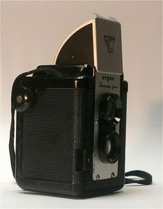 My first camera.  Took my first nature pictures in Virginia, on a picnic with relatives in the Shenandoah Mountains on Skyline Drive. Loved that place.