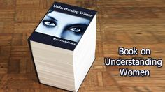 Book on Understanding Women (Part-I) has been Launched ~ GoZiyan The General Blog