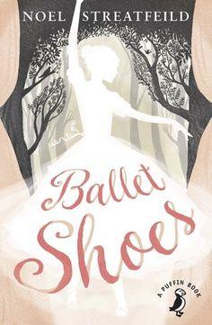 Querido dirio otrio 2 tem um fantasma na minha cala livros book 1 of 2016 ballet shoes a puffin book fandeluxe Choice Image