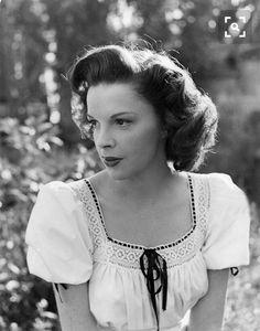Judy GARLAND (1922-1969) X3 ***** #8 AFI Top 25 Actresses