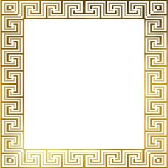 R11 Gold Stuff 068.png ❤ liked on Polyvore featuring frames, backgrounds, gold, borders and picture frame