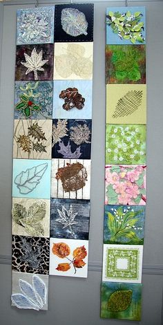 Worcester Embroiderers Guild – Home