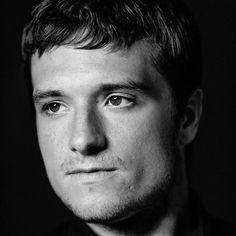 #JoshHutcherson by Jeff Vespa at #TIFF http://www.panempropaganda.com/movie-countdown/2014/9/12/more-of-josh-hutcherson-at-tiff-escobar-paradise-lost-premie.html/