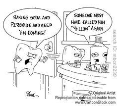 Rough day?? #dental #humor