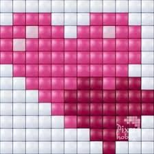 "Résultat de recherche d'images pour ""pixelhobby mallar"""