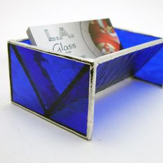 65 Best Stained Glass Business Card Holders Images Stained Glass