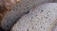 Remoska bread English Food, Bread, Dishes, Baking, Recipes, Pizza, Electric, Foods, Mini