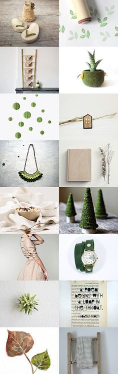 ★ october 6 by Olga Loginova on Etsy--Pinned with TreasuryPin.com