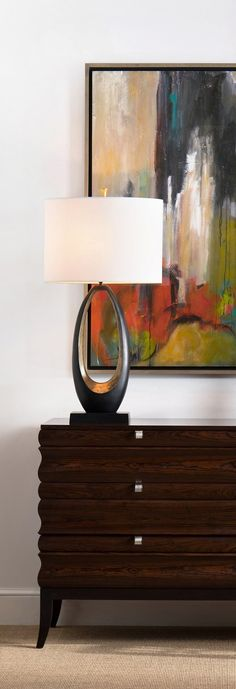 """Buffet Lamps"" ""Buffet Lamp"" ""Console Lamps"" ""Console Lamp"" www.InStyle-Decor.com HOLLYWOOD Over 5,000 Inspirations Now Online, Luxury Furniture, Mirrors, Lighting, Chandeliers, Lamps, Decorative Accessories & Gifts. Professional Interior Design Solutions For Interior Architects, Interior Specifiers, Interior Designers, Interior Decorators, Hospitality, Commercial, Maritime & Residential. Beverly Hills New York London Barcelona Over 10 Years Worldwide Shipping Experience"