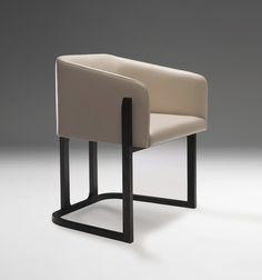 Barnett occasional chair by STUDIA