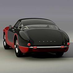 Ferrari vs Lamborghini - The sport cars sports cars cars cars vs lamborghini . Auto Retro, Retro Cars, Vintage Cars, Sexy Cars, Hot Cars, Audi Rs5 Coupe, Moto Quad, Design Autos, Luxury Sports Cars