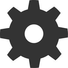 Faça seu próprio personagem! Usei a figura da roda para as tampas d...