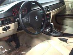 2007 BMW 3 Series 328xi- $22595