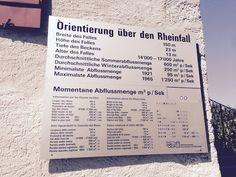 Mamma Stranger  (a spasso per la Svizzera Italiana.....!!): Studiare una nuova lingua in Svizzera..., Ma quale...